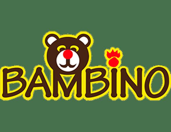 Logo Bambino Isernhagen