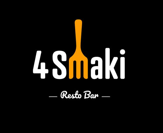 4 Smaki, Kraków | Dania barowe i makarony