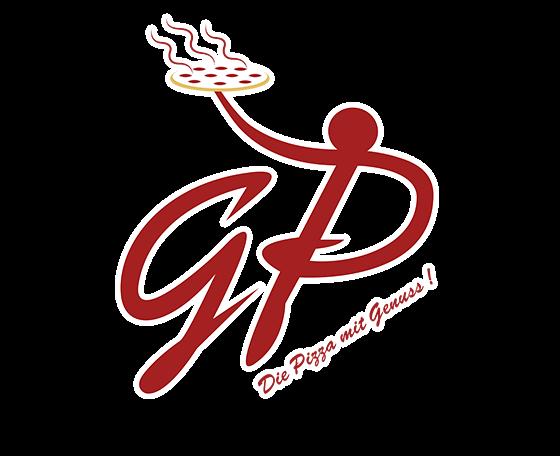 Jetzt bestellen bei Gerlachsheimer Pizzaservice | Lauda-Königshofen