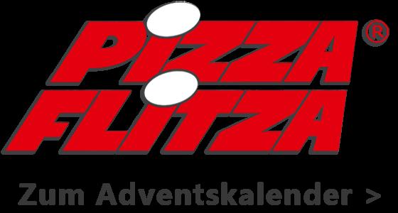 Jetzt bestellen bei Pizza Flitza Rotenburg | Rotenburg