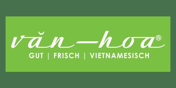 Van Hoa München
