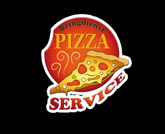 Jetzt bestellen bei Vital Pizza Hannover | Hannover