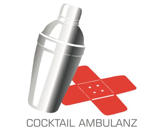 Jetzt bestellen bei Cocktail Ambulanz | Rheinberg