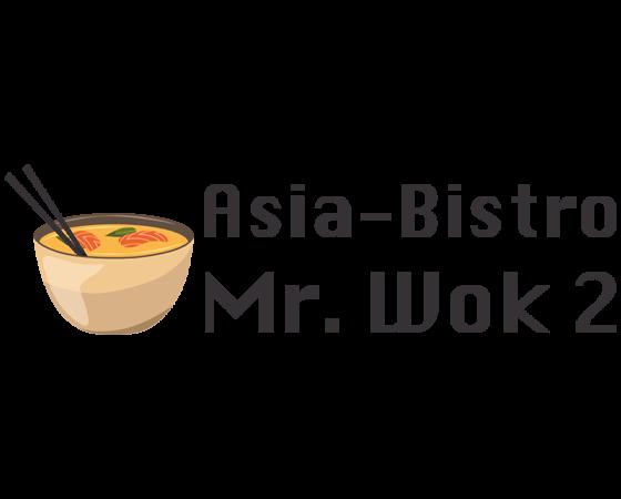 Jetzt bestellen bei Asia-Bistro Mr. Wok 2 | Leipzig