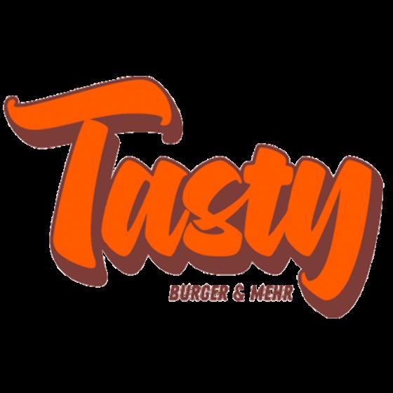 Jetzt bestellen bei Tasty Eschweiler | Eschweiler