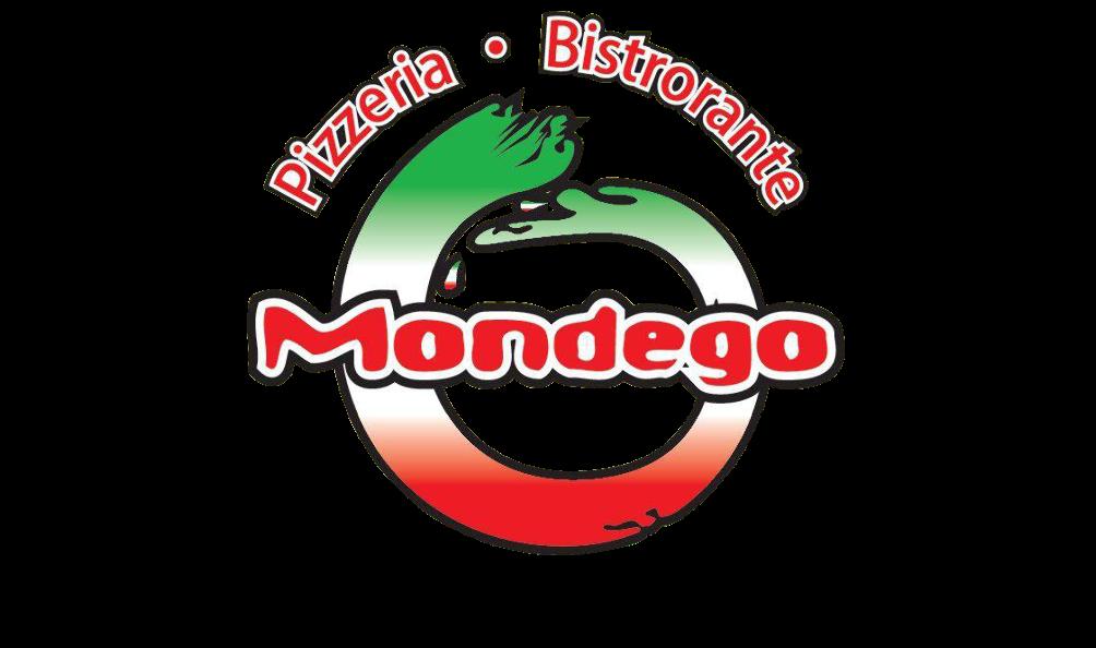 Mondego  1 + 2, Lahde | Calzone
