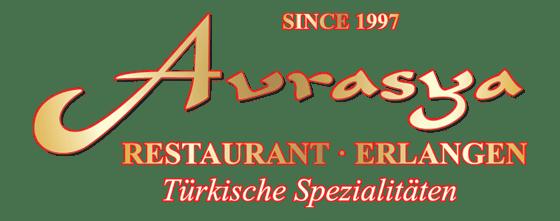 Jetzt bestellen bei Avrasya Restaurant | Erlangen