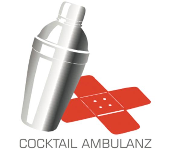 Jetzt bestellen bei Cocktail Ambulanz Wesel | Rheinberg