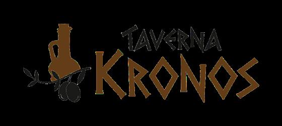 Taverna Kronos, Hamburg | Home