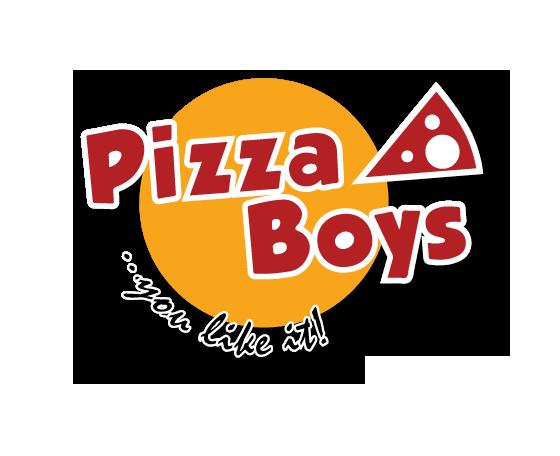 Jetzt bestellen bei Pizza Boys Mönchengladbach | Mönchengladbach