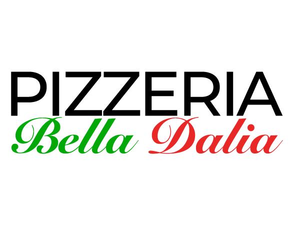 Jetzt bestellen bei Bella Dalia | Wiesbaden