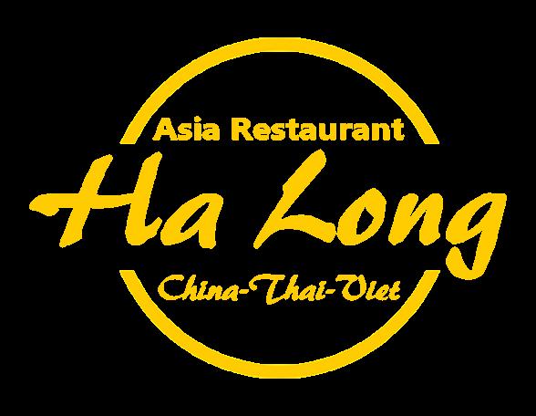 Jetzt bestellen bei Asia Restaurant Halong | Niesetal