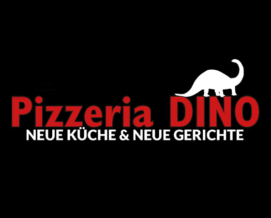 Jetzt bestellen bei Pizzeria Dino | Mönchengladbach
