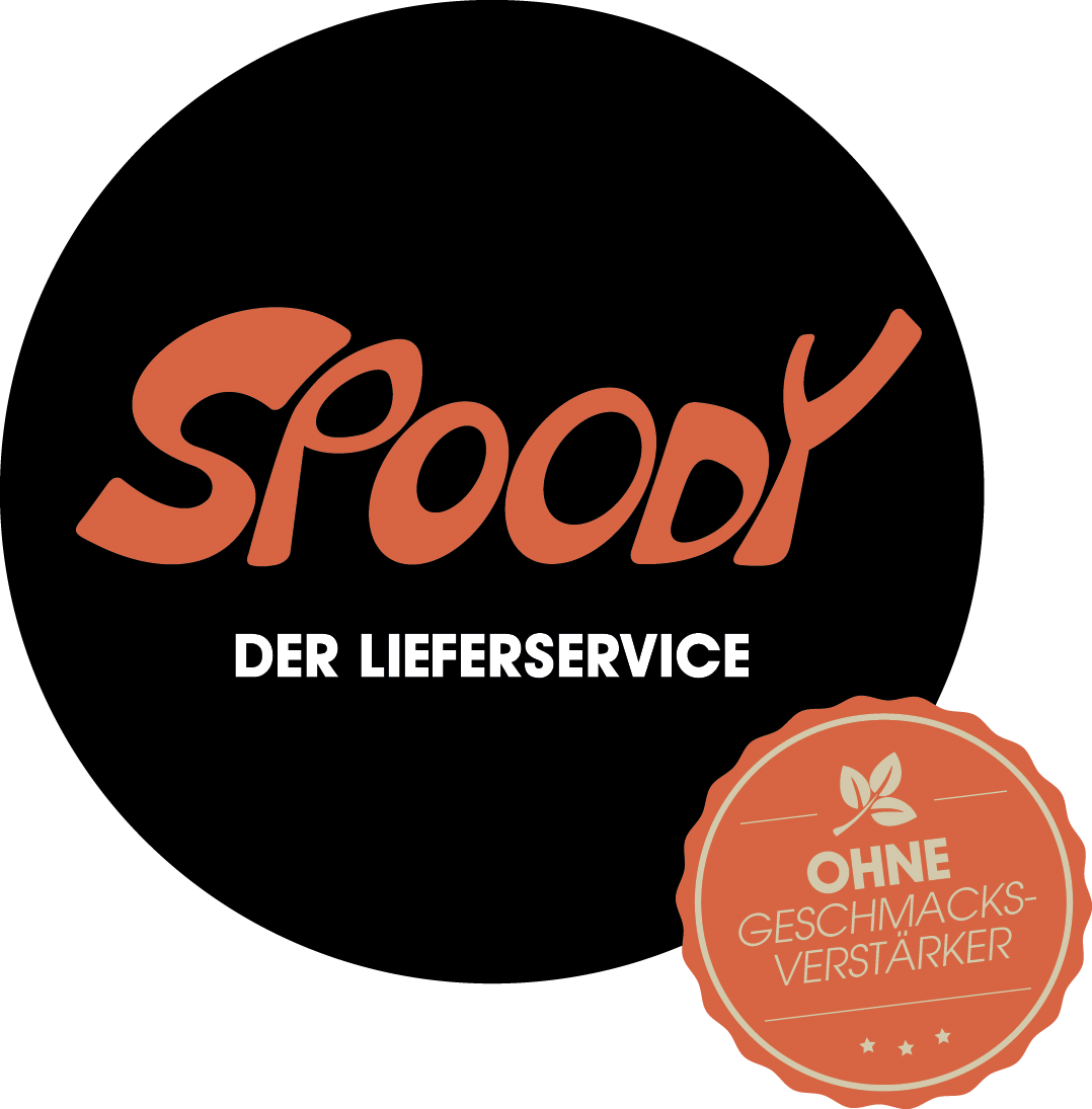 Spoody, Zeven | Fries