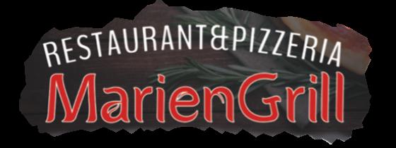 Jetzt bestellen bei Marien Grill | Eschweiler