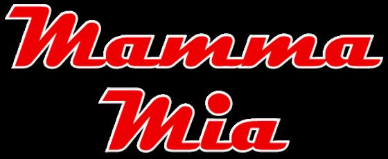 Jetzt bestellen bei Mamma Mia | Gelsenkirchen