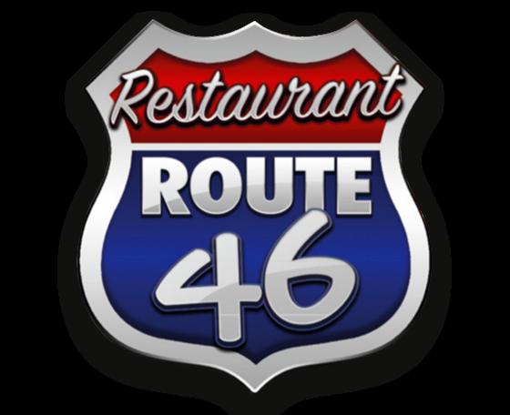 Jetzt bestellen bei Route 46 | Lieferservice Düsseldorf