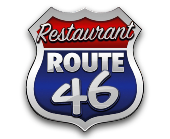 Route 46, Düsseldorf | Home