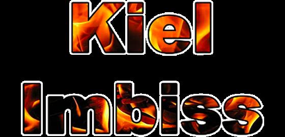 Jetzt bestellen bei Kiel Imbiss   Kiel