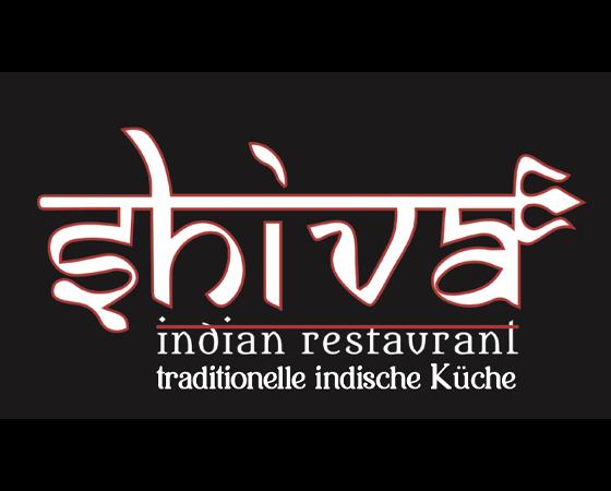 Jetzt bestellen bei Shiva Wetzlar | Wetzlar