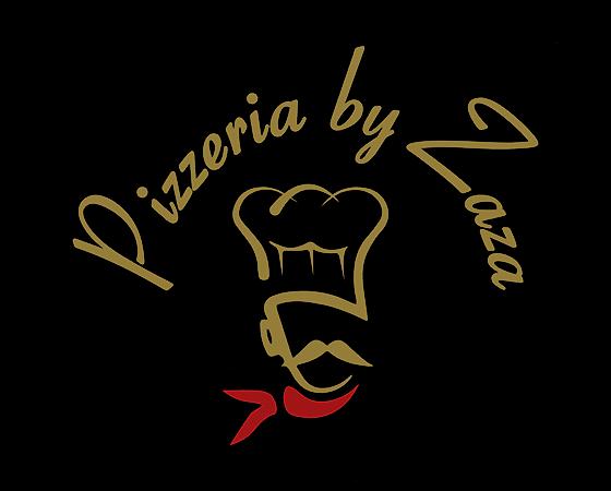 Jetzt bestellen bei Pizzeria by Zaza | Rheine