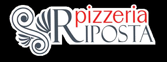 Pizzeria Riposta, Piotrków Trybunalski | Makarony
