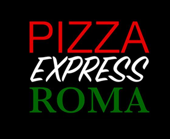 Jetzt bestellen bei Pizza Express Roma | Herrsching am Ammersee