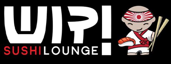 Jetzt bestellen bei Wip Sushi Lounge | Stuttgart