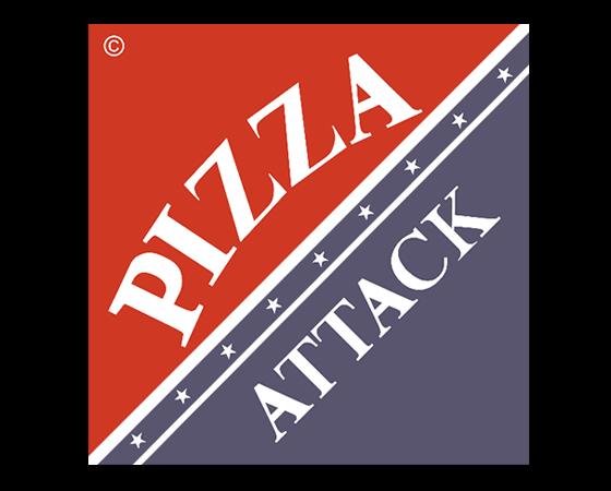 Jetzt bestellen bei Pizza Attack Ramstein | Ramstein