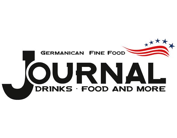Journal Rodgau
