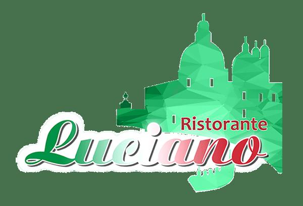 Ristorante Luciano, Wien | Angebote