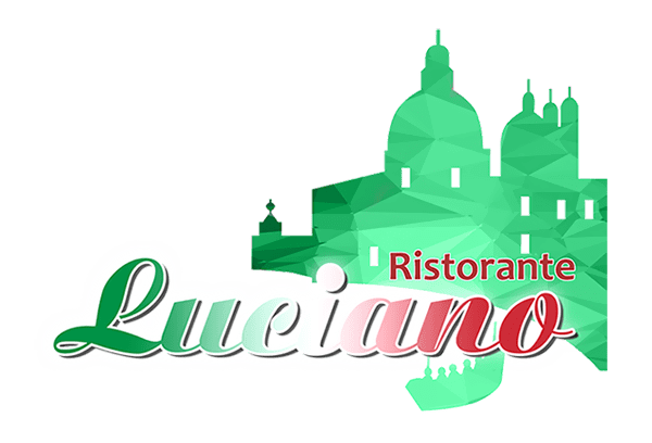 Jetzt bestellen bei Ristorante Luciano | Wien