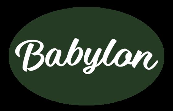 Jetzt bestellen bei Babylon Hannover | Hannover
