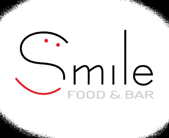 Jetzt bestellen bei Smile Food & Bar | Neuss