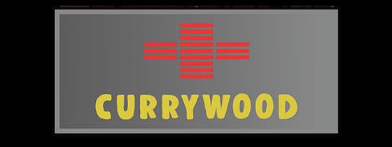 Jetzt bestellen bei Currywood | Gross-Gerau
