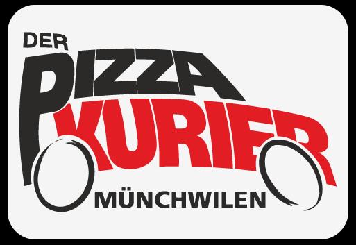 Jetzt bestellen bei Der Pizza Kurier | Münchwilen