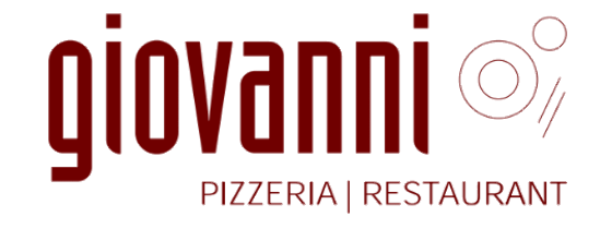 Jetzt bestellen bei Pizzeria Giovanni | Wieselburg