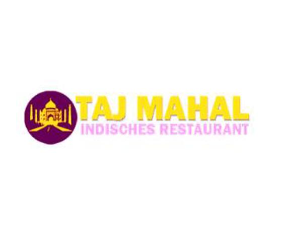 Jetzt bestellen bei Taj Mahal Weilheim | Weilheim