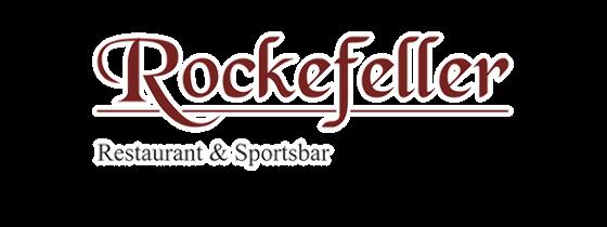 Rockefeller, Ahrensburg | Burger