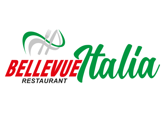 Jetzt bestellen bei Bellevue Italia | Brandenburg an der Havel