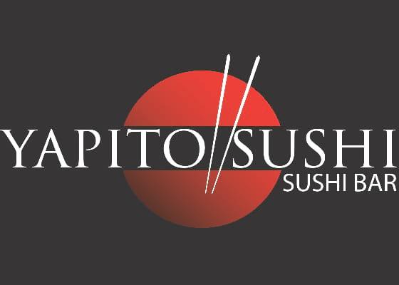 Yapito Sushi