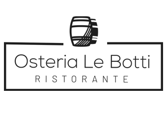 Ristorante Osteria Le Botti, Tychy | Menu per bambini - Menu dla dzieci
