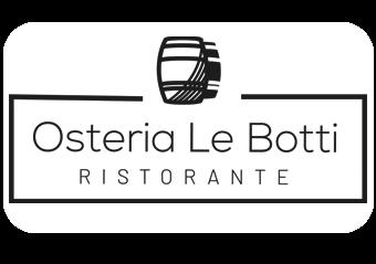 Ristorante Osteria Le Botti, Tychy | Pesce - Owoce morza