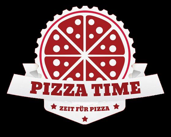 Jetzt bestellen bei Pizza Time Aachen | Aachen