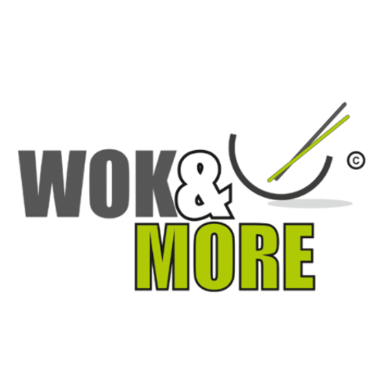 Wok & More Wiesbaden, Wiesbaden | Suppen