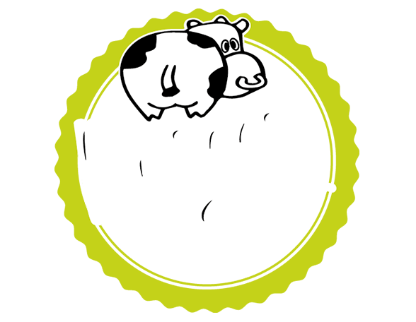 Burgerladen, Mainz | Toppings