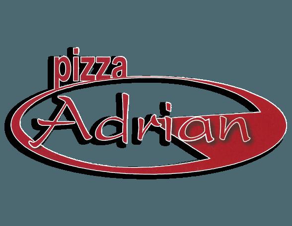 Jetzt bestellen bei Pizza Adrian Viersen | Viesen-Süchteln