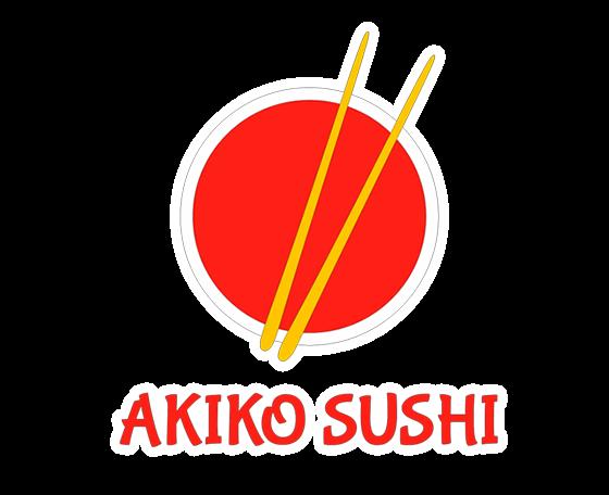 Jetzt bestellen bei Akiko Sushi | Berlin