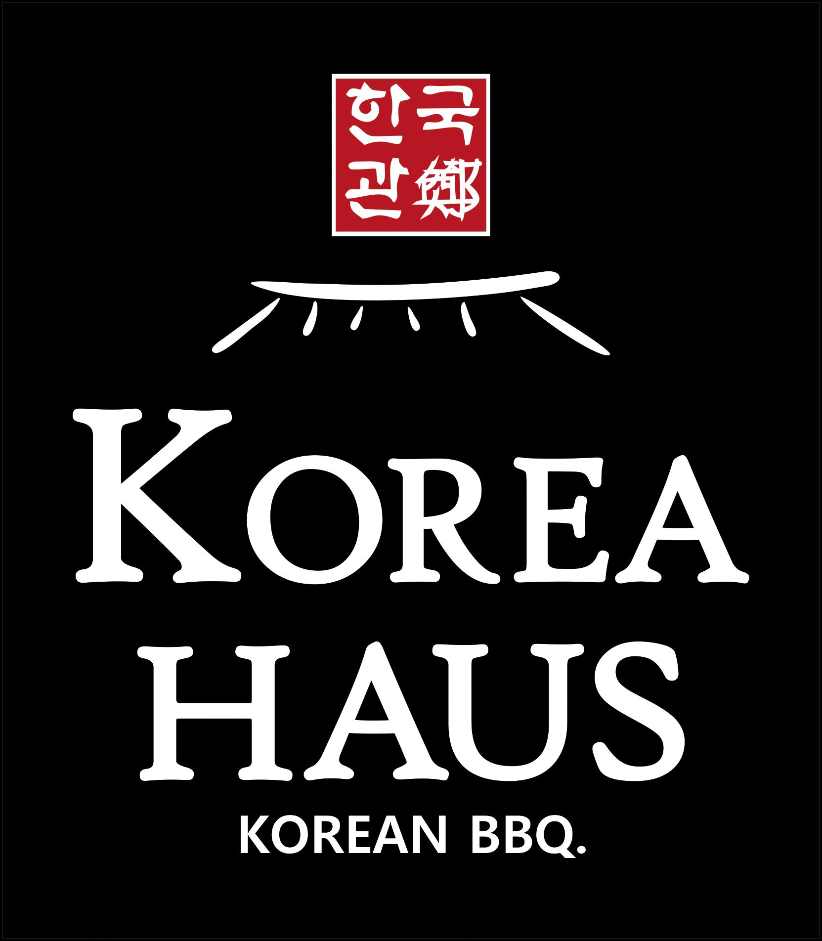 Jetzt bestellen bei Korea Haus | Düsseldorf