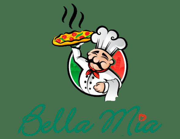 Bella Mia, Erlangen | Salate